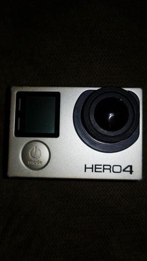 gopro hero 4 for Sale in New York, NY