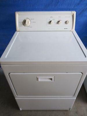 Kenmore gas dryer/secadora for Sale in Industry, CA