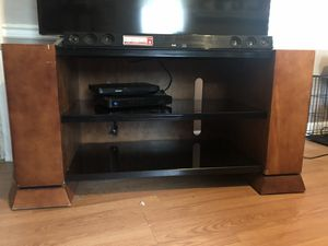 Entertainment Center for Sale in Merry Hill, NC
