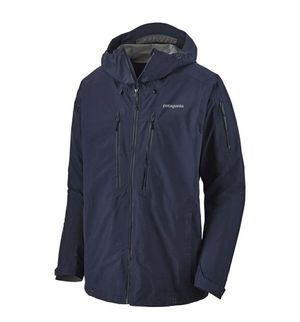 Patagonia Mens Powslayer Jacket xl for Sale in Seattle, WA