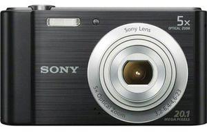 Sony Cyber-shot DSC-W800 Digital Point & Shoot Camera for Sale in Apopka, FL