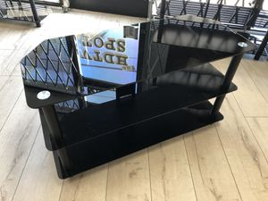 TV STAND (many available) for Sale in Los Angeles, CA