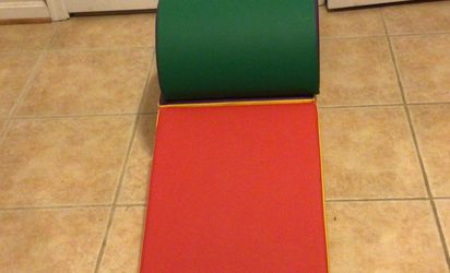 Soft Zone Play for Sale in Stafford, VA