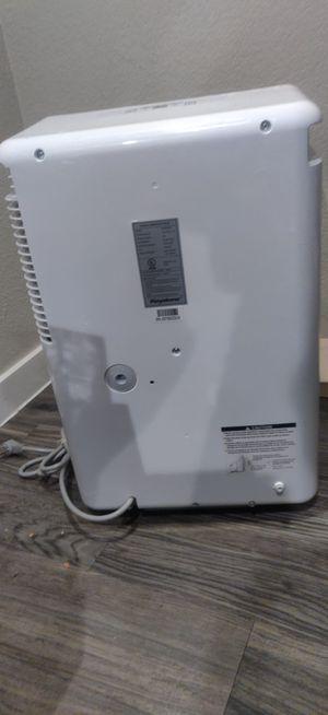 Dehumidifier-a/c- waterpump for Sale in Cypress, TX