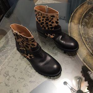 Botas nuevas De Mujer for Sale in Denver, CO