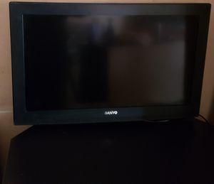 32 inch flat-screen for Sale in Saginaw, TX