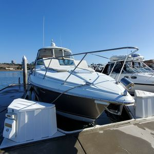 Wash And Detail for Sale in Newport Beach, CA
