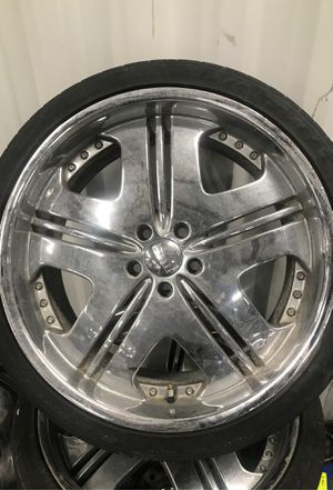 200$ for Sale in Houston, TX