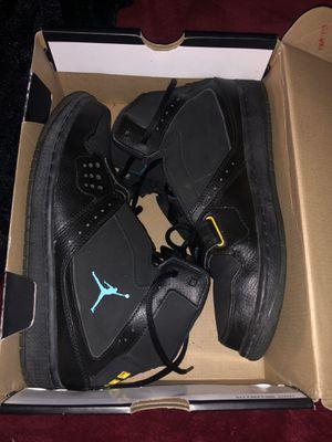 Jordans size 9 for Sale in Clovis, CA