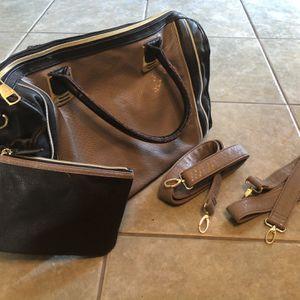 Steve Madden Diaper Bag for Sale in Corpus Christi, TX