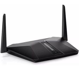 NETGEAR Nighthawk AX4 AX3000 4-Stream Wi-Fi 6 Router RAX40 for Sale in Joliet, IL