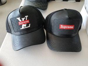 35 for Sale in Manassas, VA