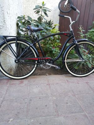 "Schwinn Beach 🌴 Cruiser 26"" for Sale in Los Angeles, CA"