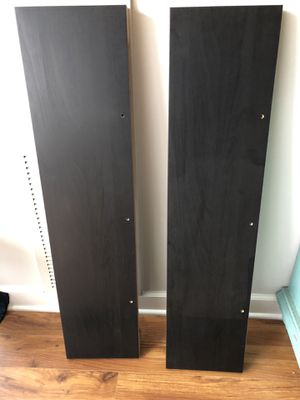 Wall shelves for Sale in Chicago, IL