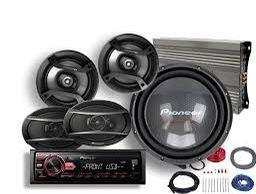 CAR AUDIO INSTALLATION!!!! Best price for Sale in Kissimmee, FL