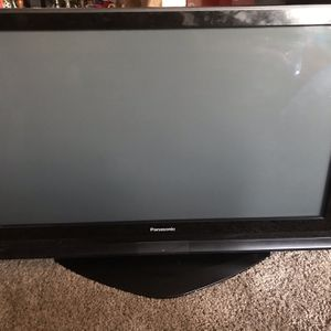 Tv 40 Pulgadas for Sale in College Park, MD