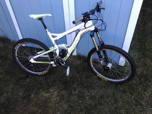 Cannondale claymore for Sale in Mukilteo, WA