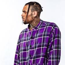 Chris Brown Tickets for Sale in Montebello, CA