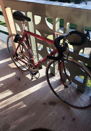 Schwinn road bike for Sale in Orlando, FL