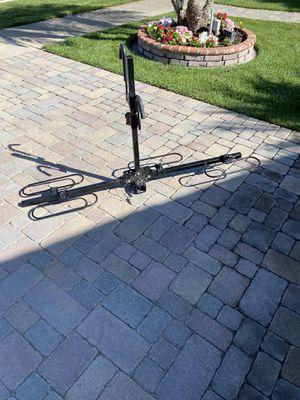 Bike Rack for Sale in Long Beach, CA