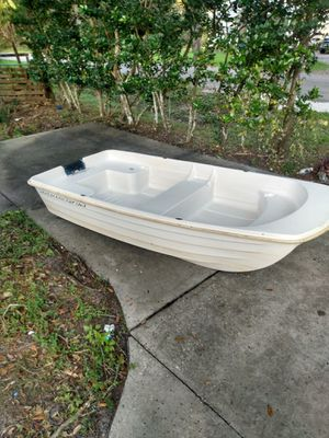 Boat for Sale in Brooksville, FL
