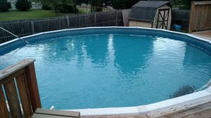 Pool for Sale in Remington, VA