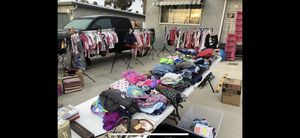 Kids clothes, toys and more for Sale in San Diego, CA