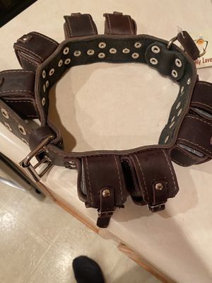 8lbs dog weight collar for Sale in Severn, MD