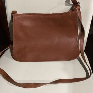 Vintage Coach Purse for Sale in Newberg, OR