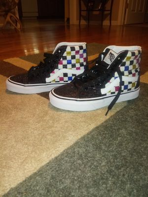 Brand new vans for Sale in Dallas, GA