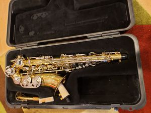 Yamaha Alto Saxophone for Sale in Willoughby, OH