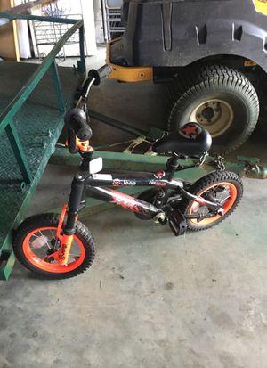 Jeep bike for sale $30 for Sale in Lebanon, TN