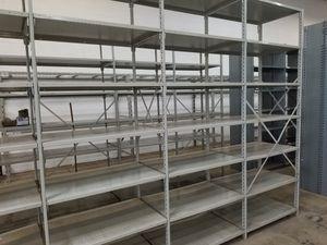 5 Garage shelves for Sale in Aurora, IL