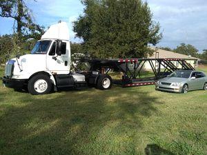 Car hauler for Sale in Winter Garden, FL