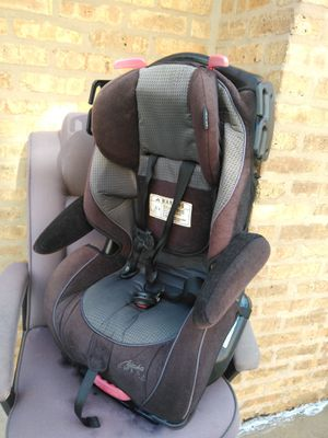 Baby car seat for Sale in Schiller Park, IL