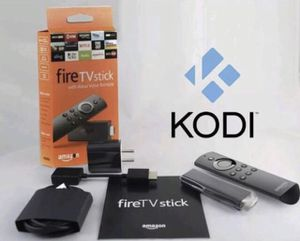 Amazon fire tv stick for Sale in Hanford, CA