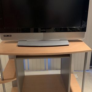 """Vizio 32"""" Inch for Sale in East Rutherford, NJ"""