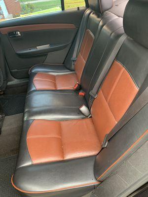 2008 Chevy Malibu LTZ for Sale in Chicago, IL