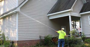 House Driveway Washing. Best Price around for Sale in Goodlettsville, TN