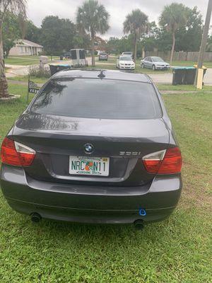BMW 335i Twin Turbo for Sale in Palm Bay, FL