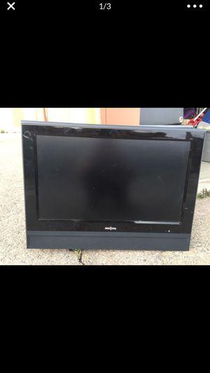 Insignia Tv for Sale in Fresno, CA