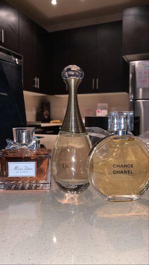 Fragrances for Sale in Chandler, AZ