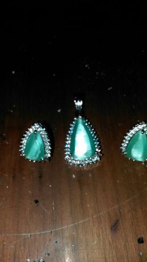 Jewellery for Sale in Dallas, TX