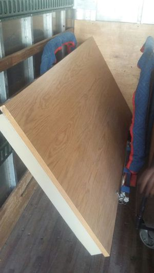 Office desk and table for Sale in Austin, TX