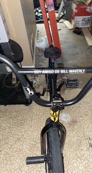 Bmx bike for Sale in Halethorpe, MD