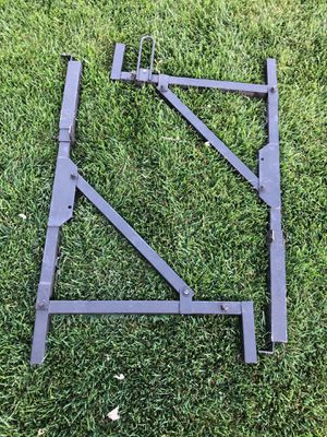 Ladder rack for Sale in Corona, CA