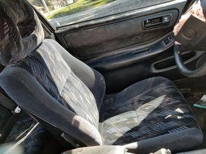 Acura integra LS Parts for Sale in Bloomington, CA