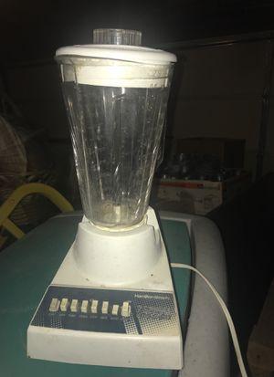 Blender for Sale in Phoenix, AZ