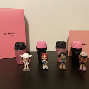 Blackpink Collection for Sale in Dallas, TX