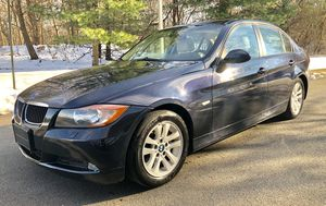 2006 Bmw 325i for Sale in Bethesda, MD
